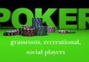 for latereg poker news artical on recreational poker