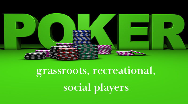 for latereg poker news artical on recreational poker