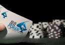 Real Decks of Cards Online!