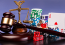 Legal Poker Minefield in Pubs & Clubs