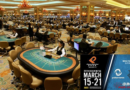 Macau 2019 Poker King Cup Festival schedule is here