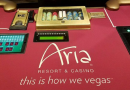 Schedule for the ARIA Poker Classic 2019 is announced