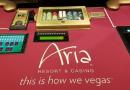 Aria Poker Classic 2019