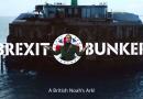 Cantona's Brexit Bunker