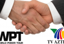 WPT agree deal with Mexican broadcaster