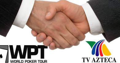 wpt and aztec tv do a deal