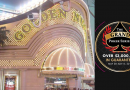 2019 Grand Poker Series at the Golden Nugget
