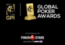 New Global Poker Awards are announced