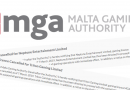 Malta regulator cancels 2 more licences