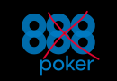 888poker is now poker8