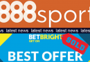888 buys up BetBright for £15m
