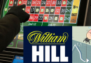 William Hill retail business takes big hit