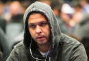 Demo Kiriopoulos takes down WPT Fallsview Poker Classic