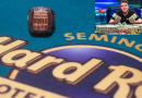 WSOP Circuit makes Las Vegas stop