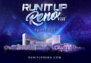 Run It Up Reno VIII starts on April 12th