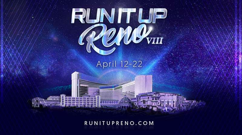 Run it Up Reno website pic